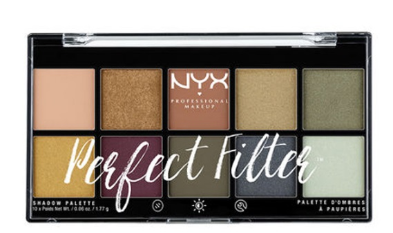 nyx-perfect-filter